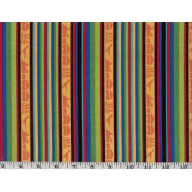 Coton Quilt 7007-44