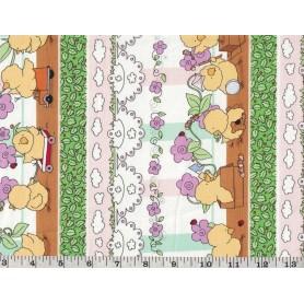 Quilt Cotton 7007-47