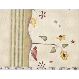 Coton Quilt 7007-48