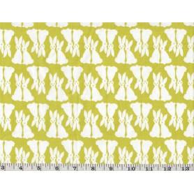 Quilt Cotton 7007-50