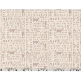 Coton Quilt 7007-51