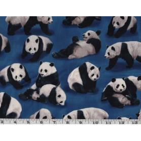 Quilt Cottons 7007-57