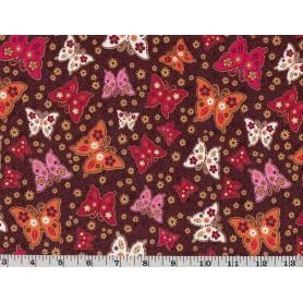 Quilt Cottons 7007-59