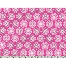 Quilt Cottons 7007-66