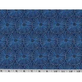 Coton Quilt 7007-68