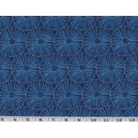Quilt Cottons 7007-68
