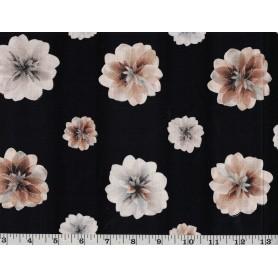 Quilt Cottons 7007-75