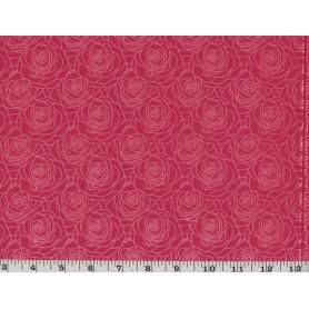 Quilt Cottons 7007-76