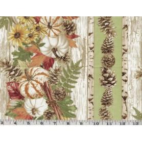 Quilt Cotton 7007-79