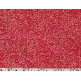 Coton Quilt 7007-83