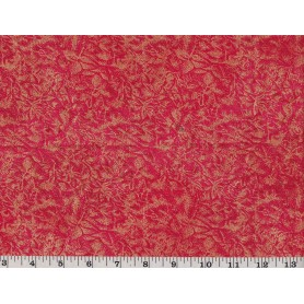 Quilt Cotton 7007-83