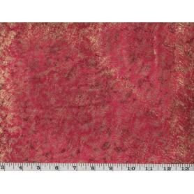 Quilt Cottons 7007-84