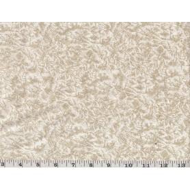 Quilt Cottons 7007-85