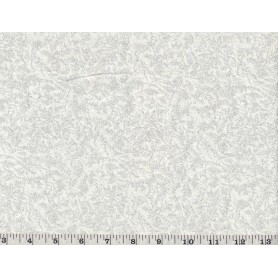 Coton Quilt 7007-86
