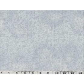 Coton Quilt 7007-87