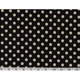 Coton Quilt 7007-88