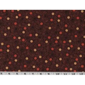 Coton Quilt 7007-89