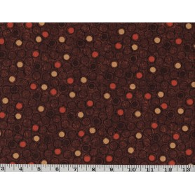 Quilt Cottons 7007-89