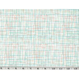 Coton Quilt 7007-94