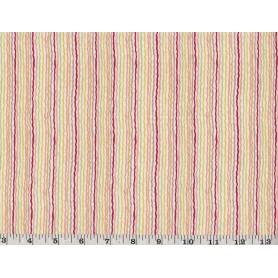 Quilt Cotton 7007-97