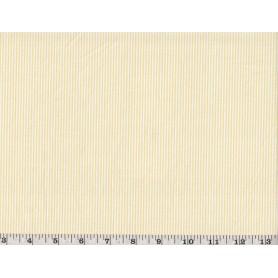 Quilt Cotton 7007-98