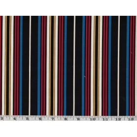 Quilt Cotton 7007-99