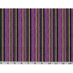 Quilt Cotton 7007-100