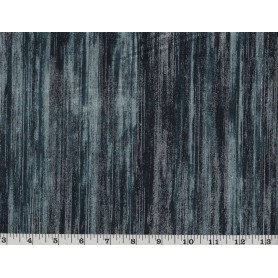 Coton Quilt 7007-102