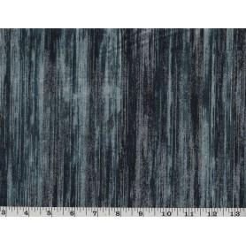 Quilt Cottons 7007-102