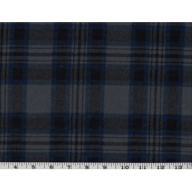 Printed Flannel 7004-149