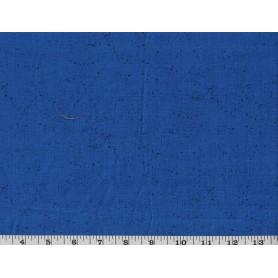 Quilt Cottons 7007-120