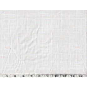 Quilt Cottons 7007-121