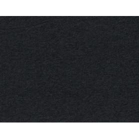 Coton Spandex (XT 76) 3004-04