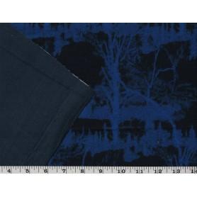 Softshell Imprimé 10131-13