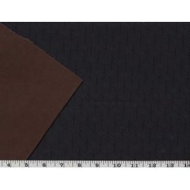 Softshell Imprimé 10131-18