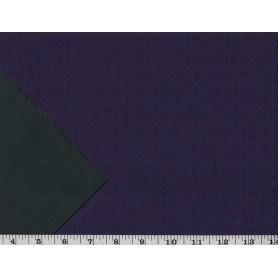 Softshell Imprimé 10131-19