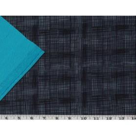 Softshell Imprimé 10131-20
