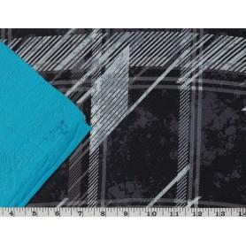 Softshell Imprimé 10131-21