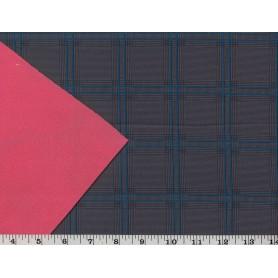 Softshell Imprimé 10131-22