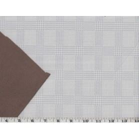 Softshell Imprimé 10131-23