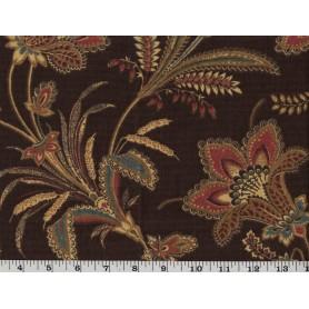 Canvas de Coton Imprimé 7502-9