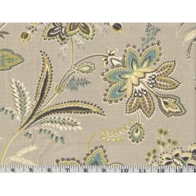 Canvas de Coton Imprimé 7502-10