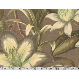 Canvas de Coton Imprimé 7502-13