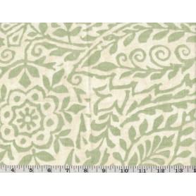 Canvas de Coton Imprimé 7502-15