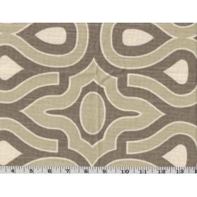 Canvas de Coton Imprimé 7502-20