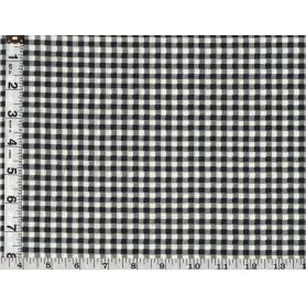 Canvas de Coton Imprimé 7502-25