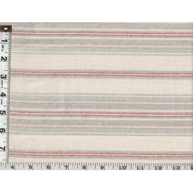 Canvas de Coton Imprimé 7502-26
