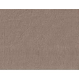 Plain Linen 10147-2