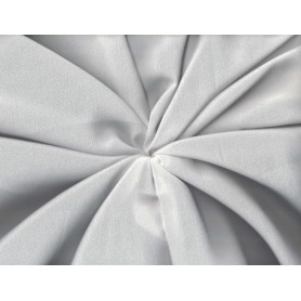 Plain Crepe 9941-1