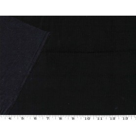 Stretch Corduroy 5114-1